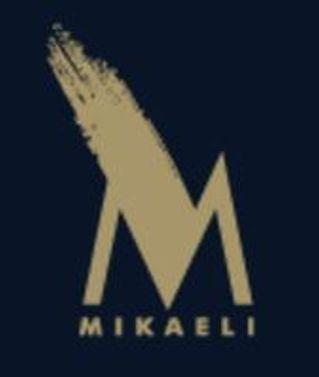 Mikkelin Mikaeli Oy