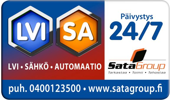 Satagroup Oy