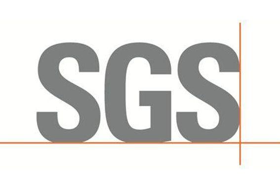 SGS Finland Oy, Rauma