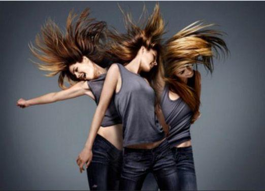Hius- ja Kauneushoitola Salon Friset Oy