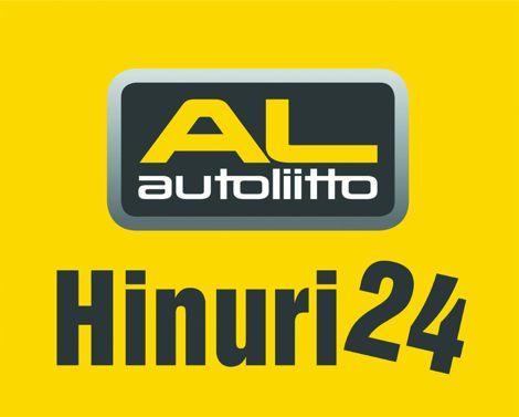 Hinuri24 Lahti, Lahti