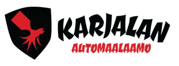 Karjalan automaalaamo Oy
