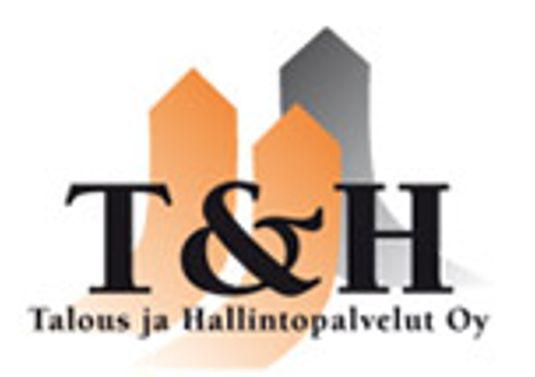 T&H Palvelut Oy