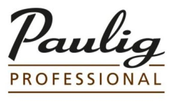 Paulig Professional Tampere, Tampere
