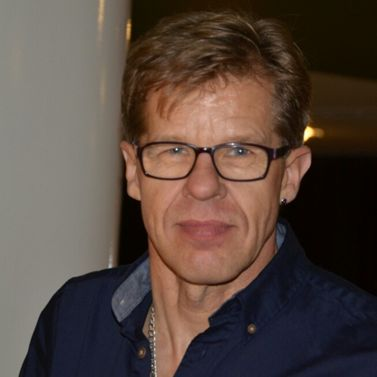 Kari.J.Hartikainen Oy