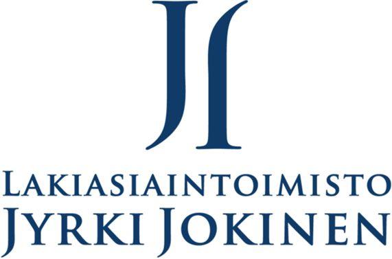 Lakiasiaintoimisto Jyrki Jokinen, Tampere