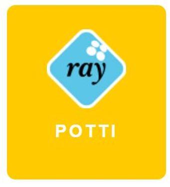 Potti