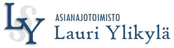 Asianajotoimisto Lauri Ylikylä