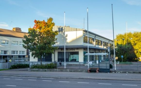 Lempäälän kunta