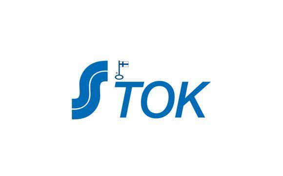 Turun Osuuskauppa Turku Holding Yhtio Fonecta Fi