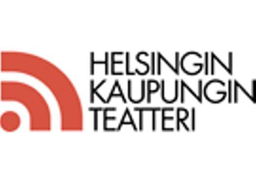 Helsingin Kaupunginteatteri, Helsinki