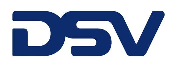 DSV Uusikaupunki