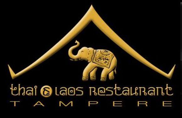 Ravintola Thai & Laos Oy