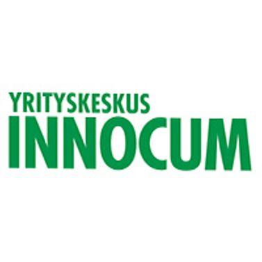 Yrityskeskus INNOCUM