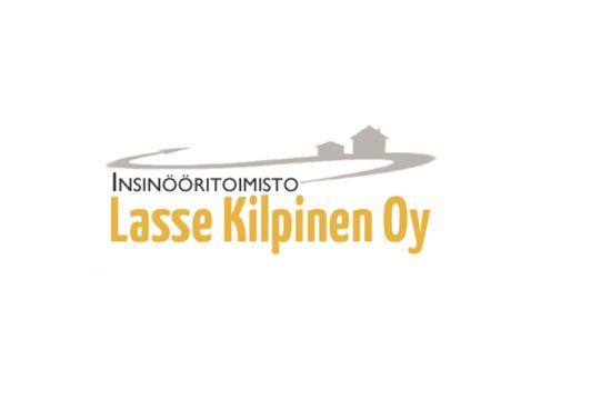 Insinööritoimisto Lasse Kilpinen Oy, Kotka