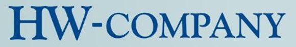 HW-Company Oy Ltd