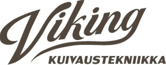 Viking Kuivaustekniikka Oy, Vantaa