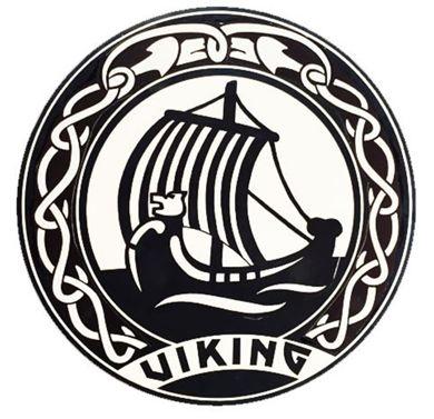 Viking Kuivaustekniikka Oy
