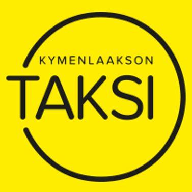 Kymenlaakson Taksi Oy