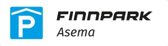 Finnpark Asema, Tampere