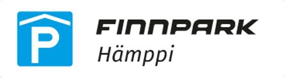 Finnpark Hämppi, Tampere