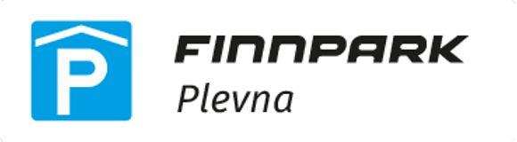 Finnpark Plevna, Tampere