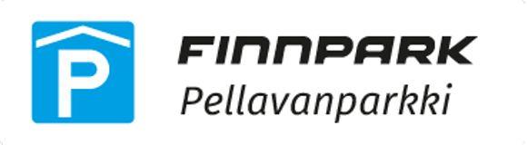 Finnpark Pellavanparkki, Tampere
