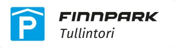 Finnpark Tullintori, Tampere