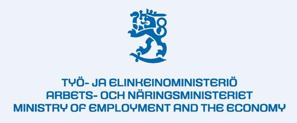 Työ- ja elinkeinoministeriö