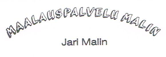 Maalauspalvelu Malin Oy, Kerava