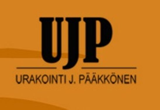 Urakointi J. Pääkkönen Oy, Lahti