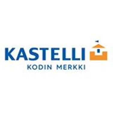 Kastelli-Talot