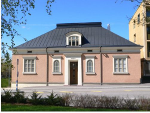RSP-Lahti Oy