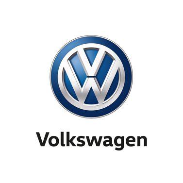Volkswagen Center Turku