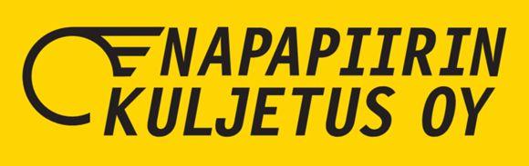 Napapiirin Kuljetus Oy, Rovaniemi