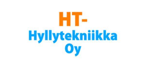 HT-Hyllytekniikka Oy