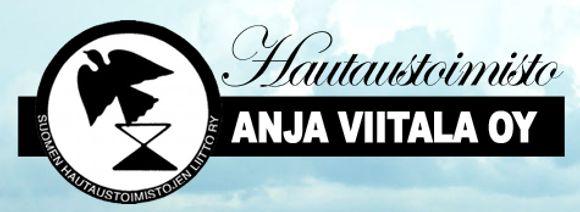 Hautaustoimisto Anja Viitala Oy