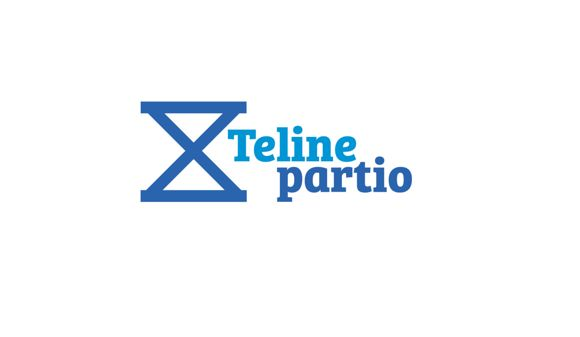 Telinepartio Oy, Helsinki
