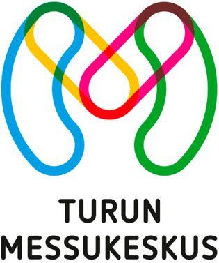 Turun Messukeskus, Turku