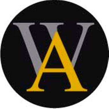 Asianajotoimisto Ari Wargelin