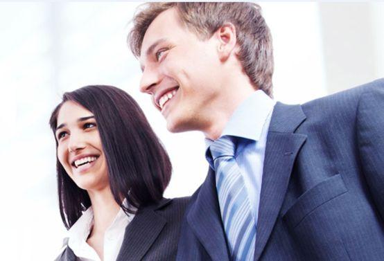 Dating pankkiiri neuvoja