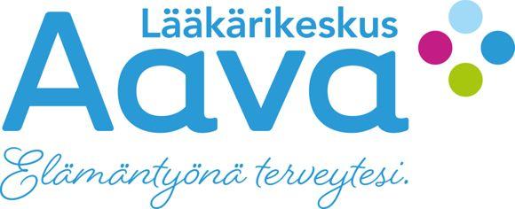 Lääkärikeskus Aava Tapiola