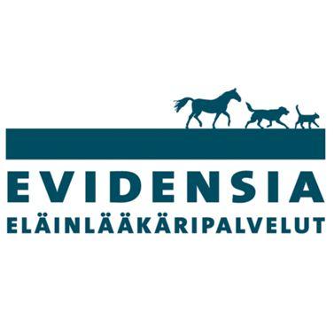 Eläinsairaala Evidensia Kouvola