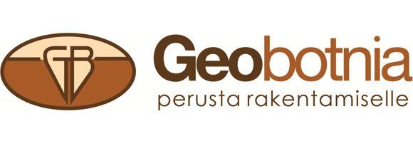 Geobotnia Oy, Oulu