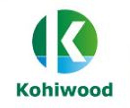 Kohiwood Oy Ltd, Soini
