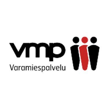 VMP Varamiespalvelu