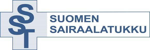 Suomen Sairaalatukku Oy, Rauma