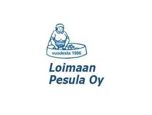 Loimaan Pesula Oy