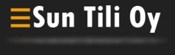 Sun Tili Oy