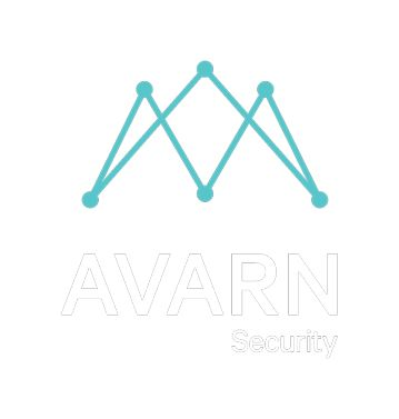 AVARN Security, Helsinki